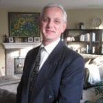 Omar Dandashi