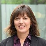 Rebecca Snelling