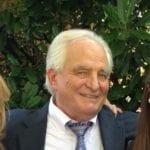 Stuart Eckblad