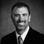 Paul Kirchhoff