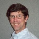 Ed Zarenski