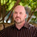 Larry Skelton