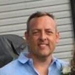 Bryan Niles