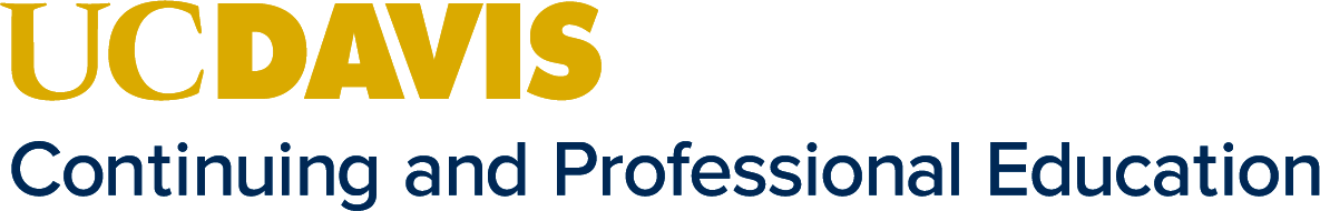 CPE Logo_color